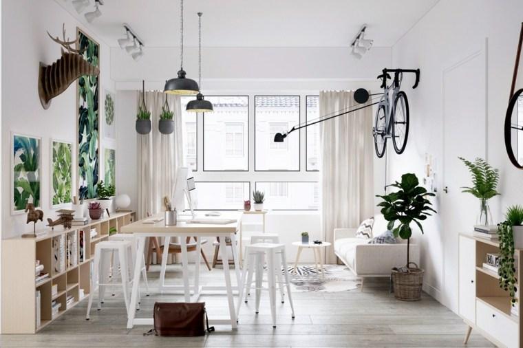 oficina-en-casa-ideas-habitacion