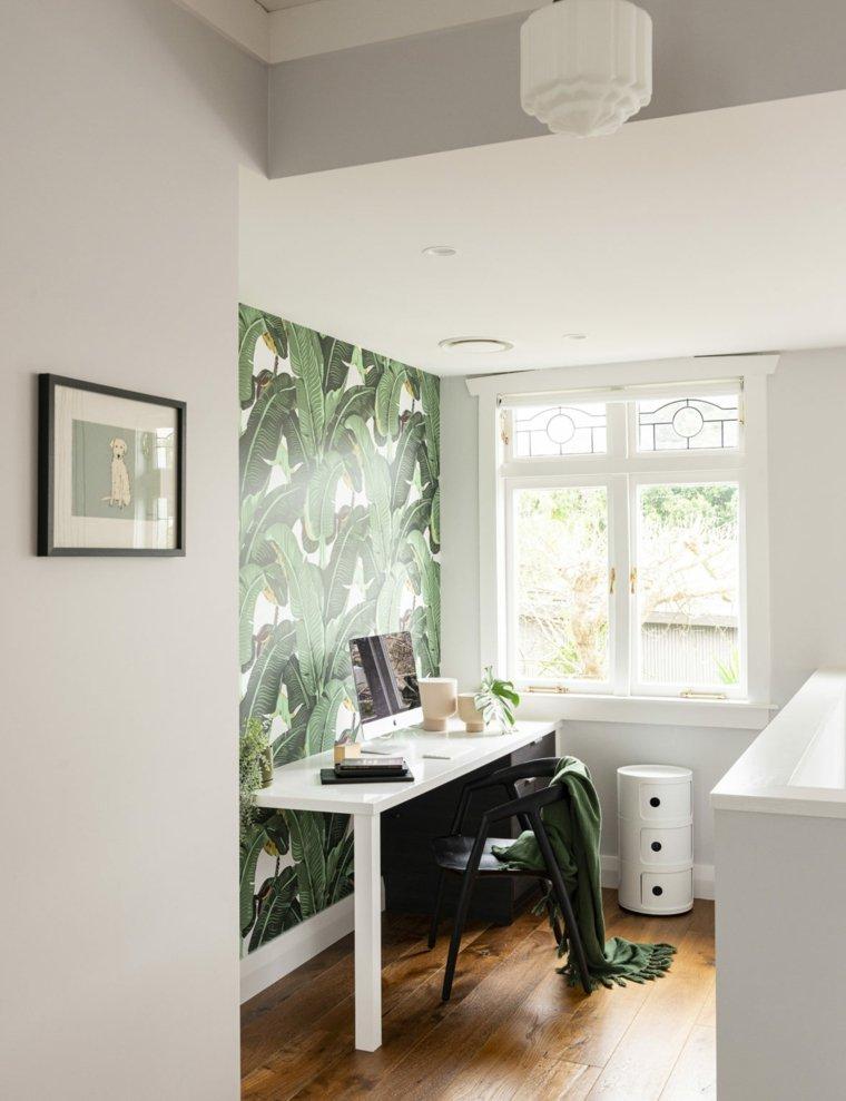 oficina-ideas-diseno-estilo