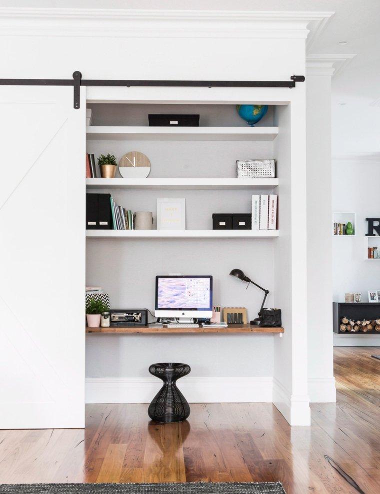 opciones-diseno-oficina-casa