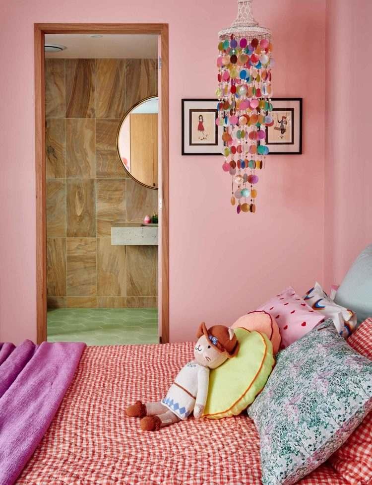 paredes-color-estilo-dormitorio