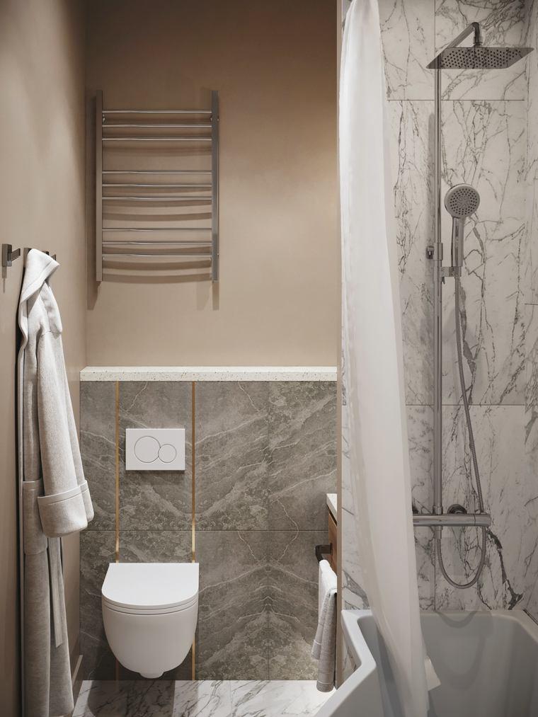 paredes de baño-pequeno-ideas