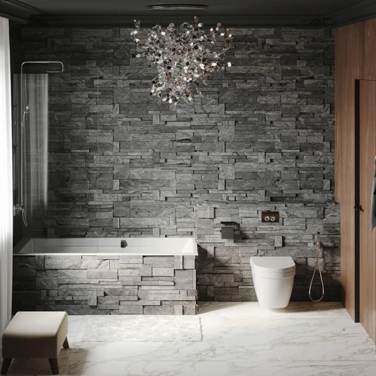 paredes de baño-piedras-estilo-original