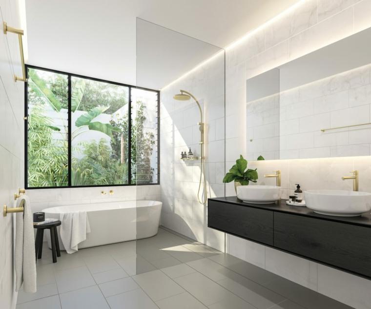 paredes-de-bano-renovacion-estilo
