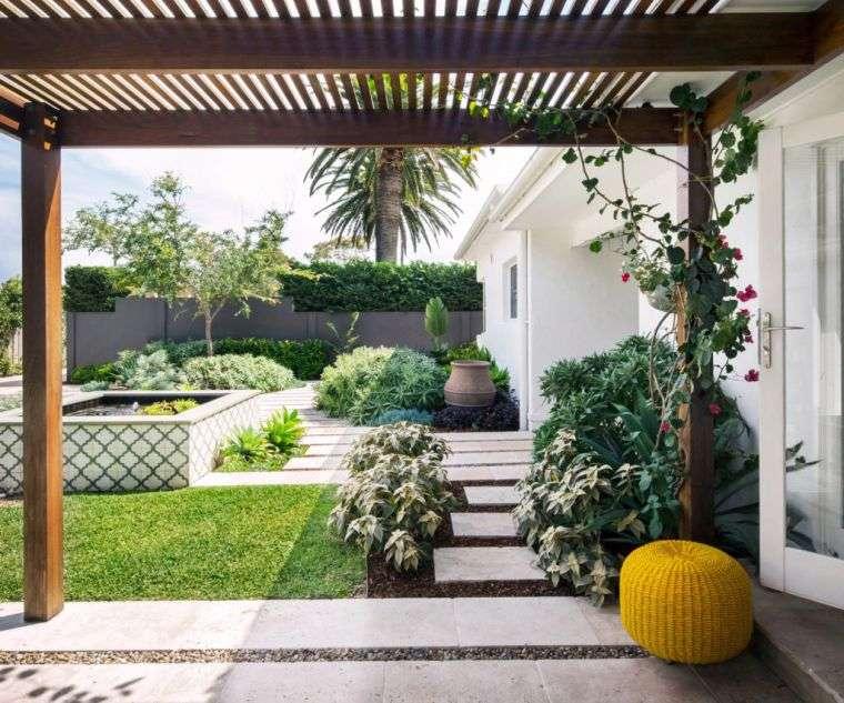 pergola-ideas-diseno-jardin-2020-estilo