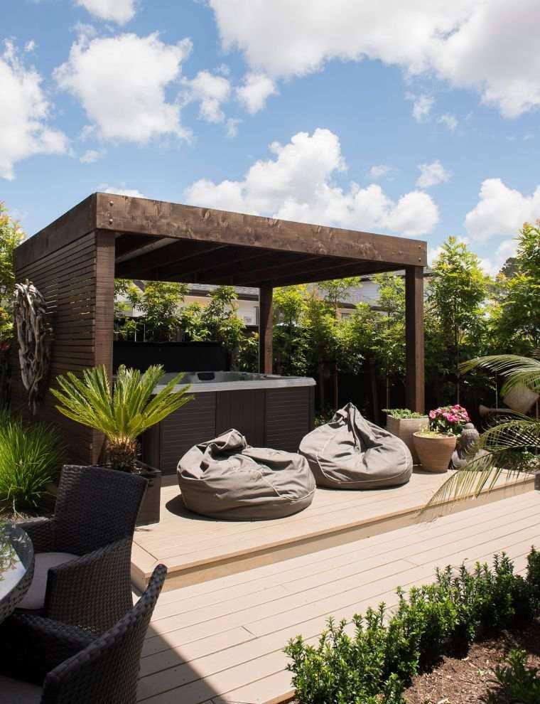 pergola-jardin-moderno-ideas