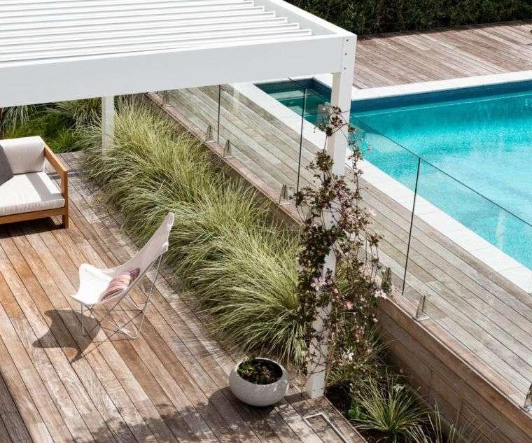 pergola-piscina-diseno-jardin-2020