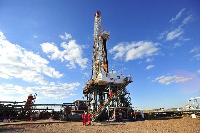 petróleo-argentina-precio-noticias