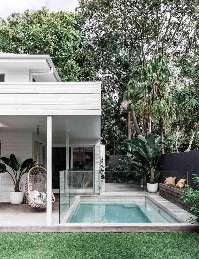 piscina-diseno-jardin-2020