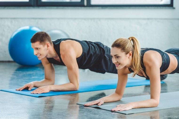 plancha-beneficios-cuerpo
