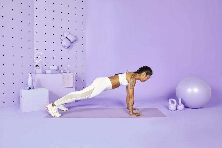 plancha-musculos-cuerpo-ideas