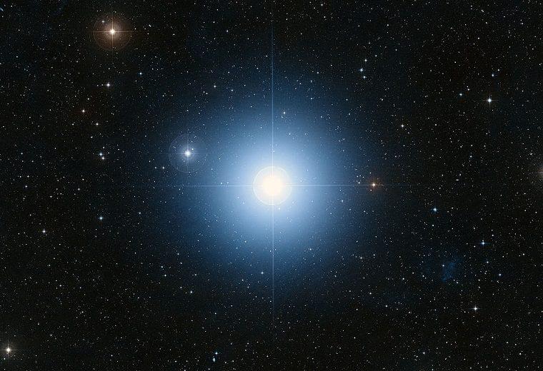 planeta-desaparicion-noticias-2020-astronomos