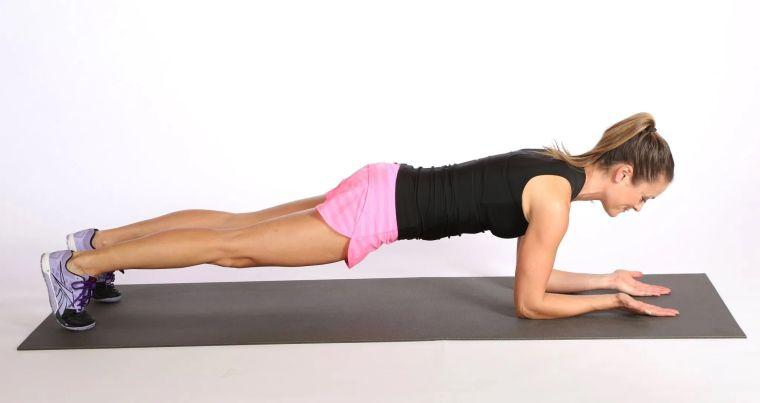 plank-consejos-muscolos-abdomen