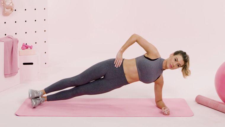 plank-consejos-muscolos-cuerpo