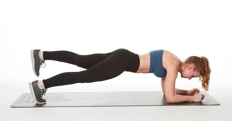 plank-consejos-muscolos-fisico