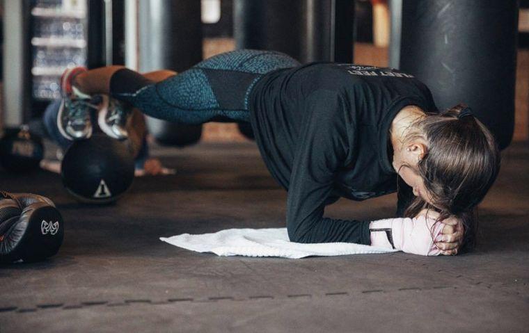 plank-plancha-entrenar-casa