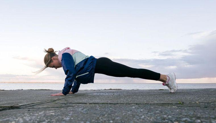 plank-plancha-entrenar