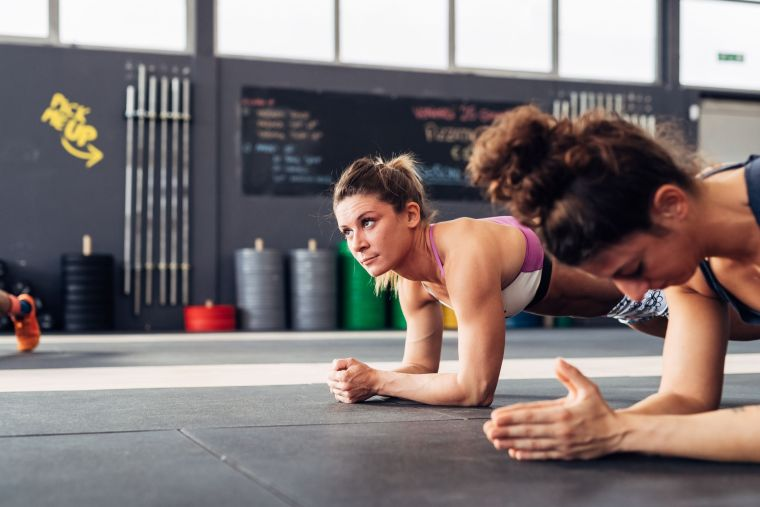 plank-plancha-hacer-deporte