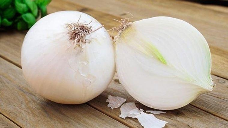 productos naturales cebolla