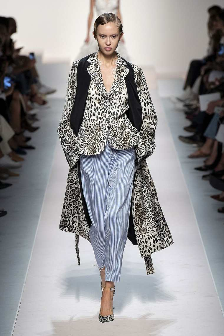 scervino-moda-ideas-pasarela