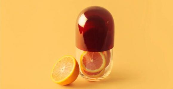 suplementos-alimenticios-infecciones-vitamina-c
