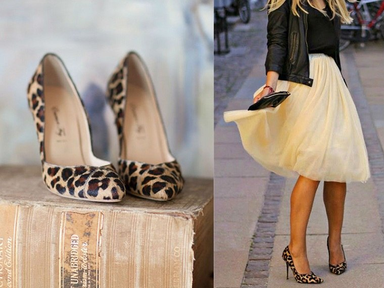 tacones-altos-estampa-leopardo-ideas