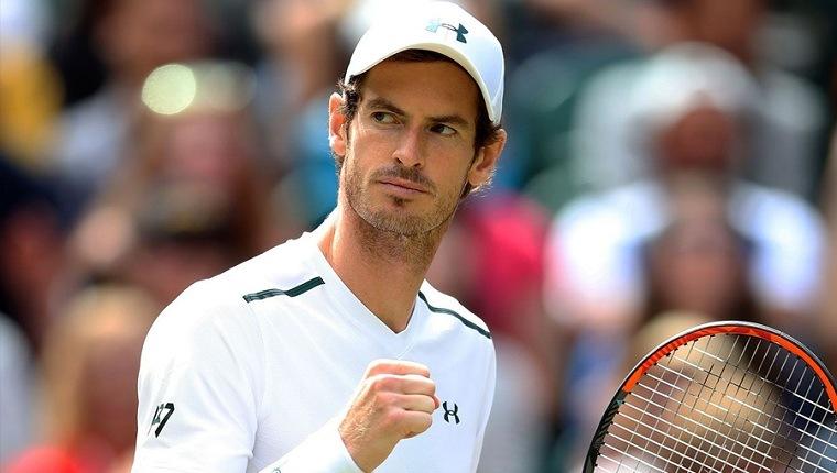tenis-Murray-deporte-ideas-noticias