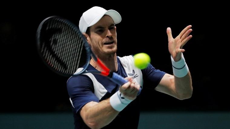 tenis-Murray-deporte-ideas