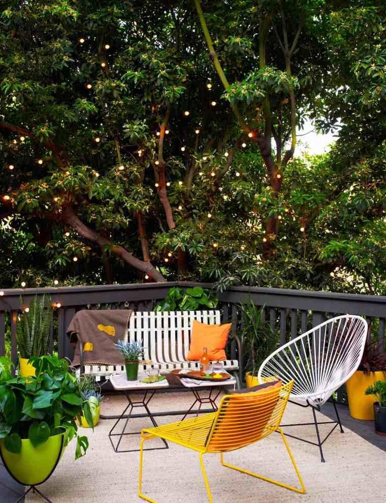 terraza-diseno-jardin-2020