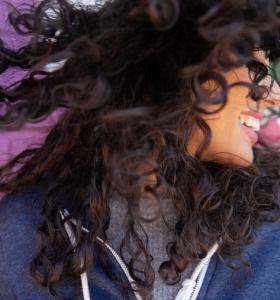 tik-tok-cabello-ideas