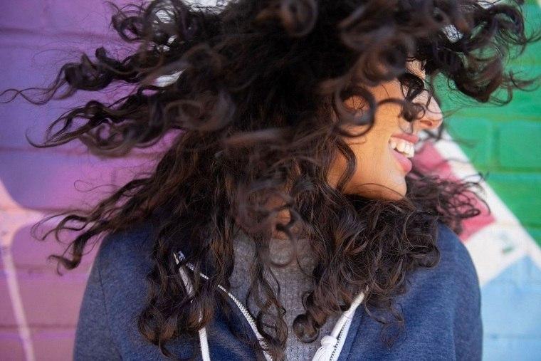 Tik Tok trucos para el cabello ¿Cuáles son los más interesantes ?