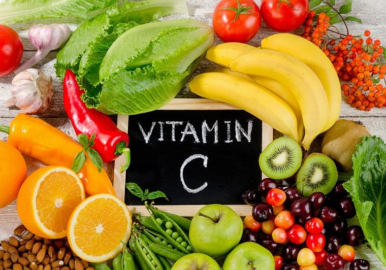 tomar-vitaminas-consejos-ideas-vitamina-c
