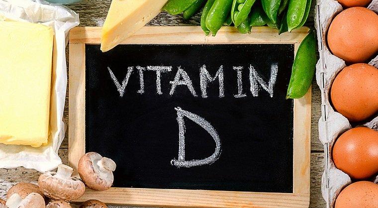 tomar-vitaminas-hora-dia-vitamina-d-ideas