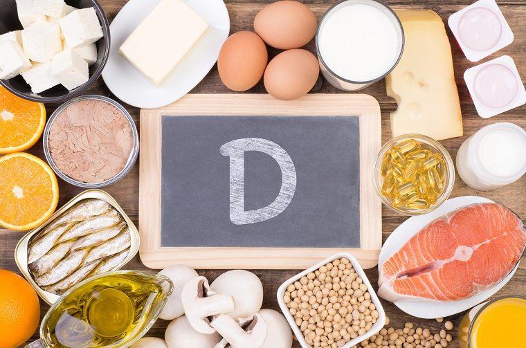 tomar-vitaminas-hora-dia-vitamina-d