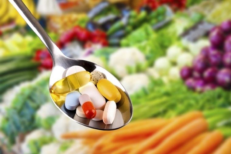 tomar vitaminas-hora-dia