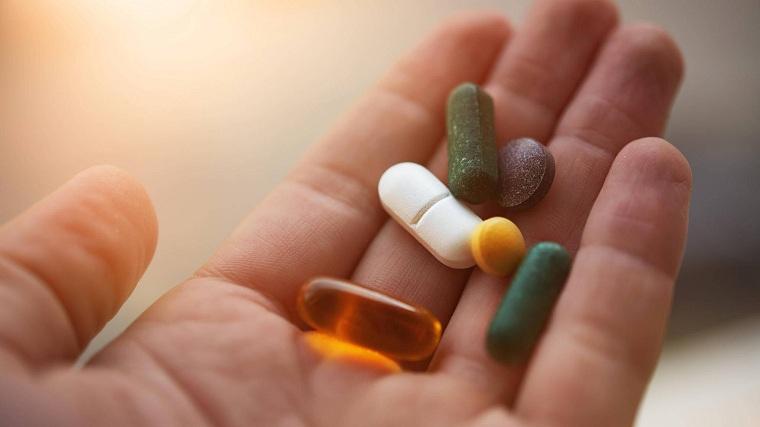 tomar vitaminas-hora-ideas-vida