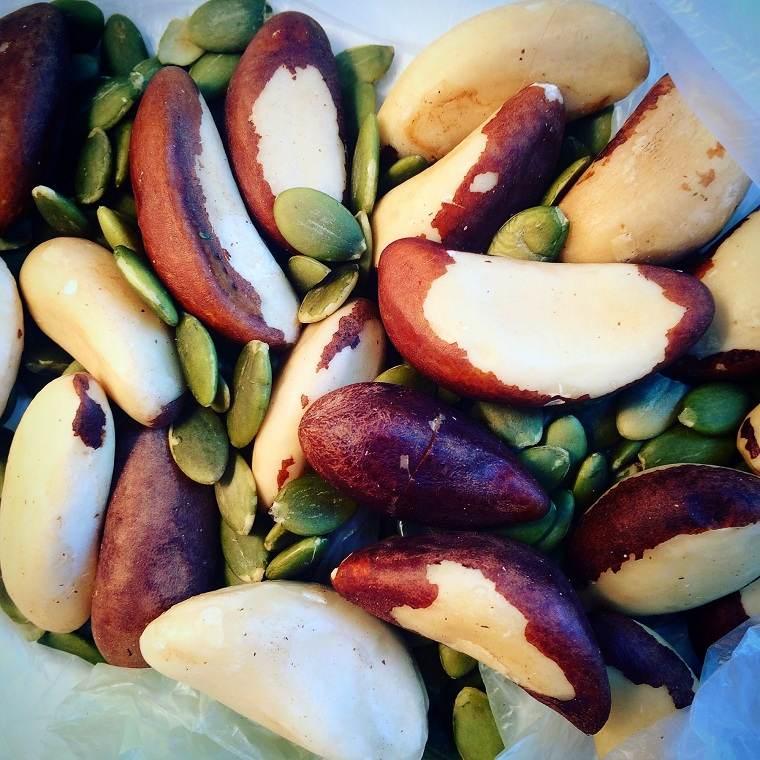 tomar-vitaminas-selenio-ideas