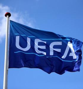 uefa-anuncia-cancela-futbol-partidos