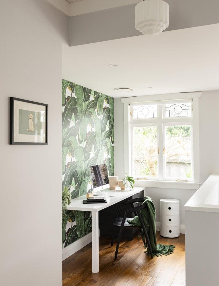 verde-casa-estilo-diseno