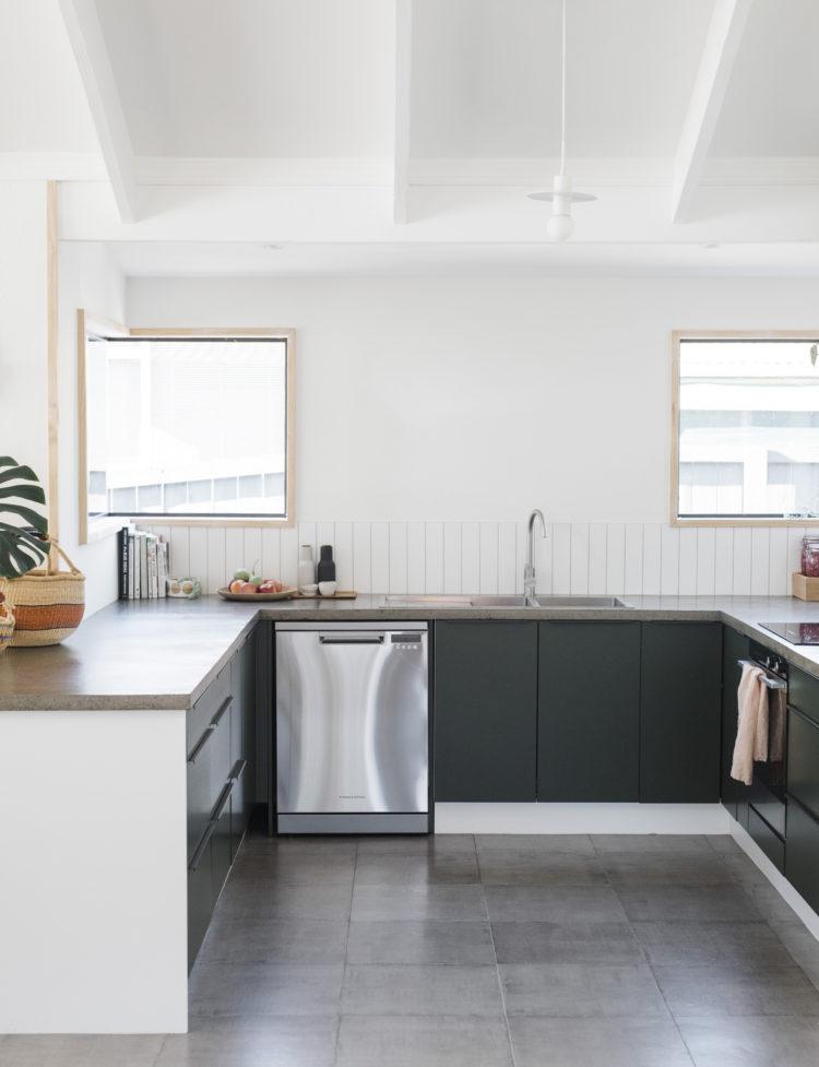 verde-oscuro-muebles-cocina-ideas