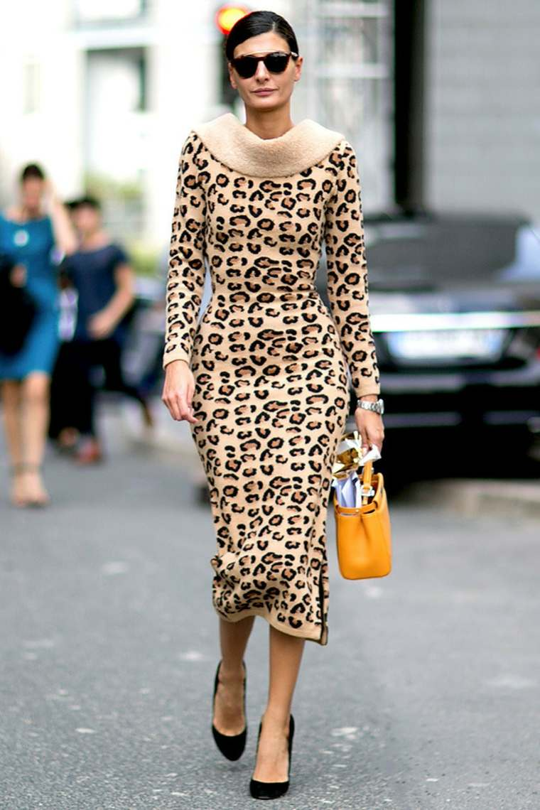 vestido-leopardo-largo-ideas