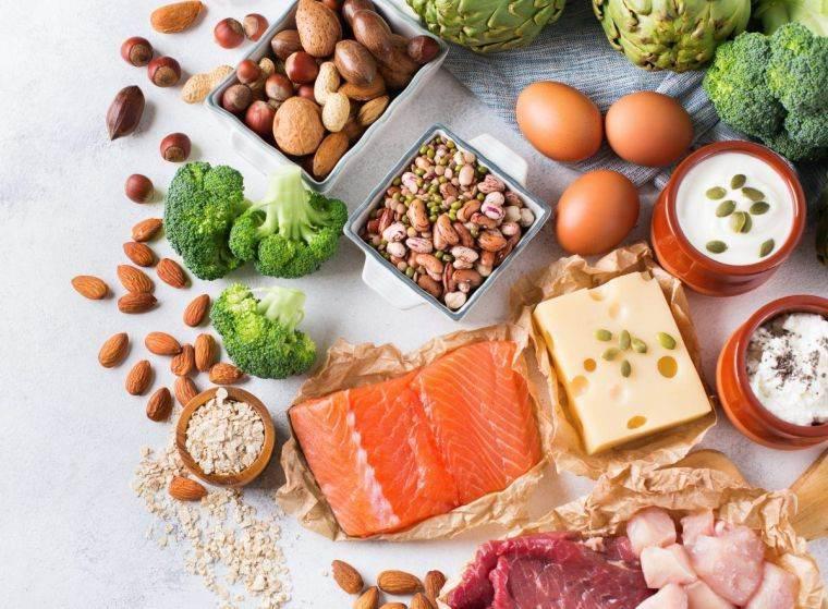 vida-saludable-proteinas