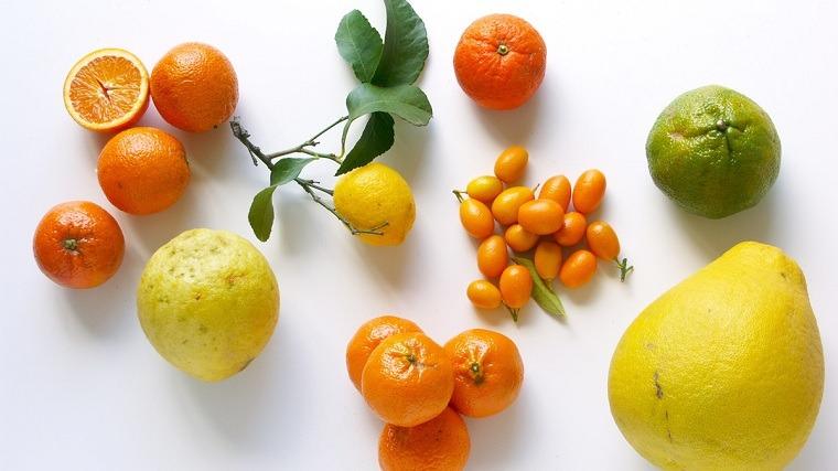 vida saludable-vitamina-c