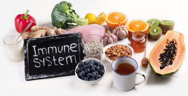 vida-saludable-consejos-estimular-sistema-inmunologico
