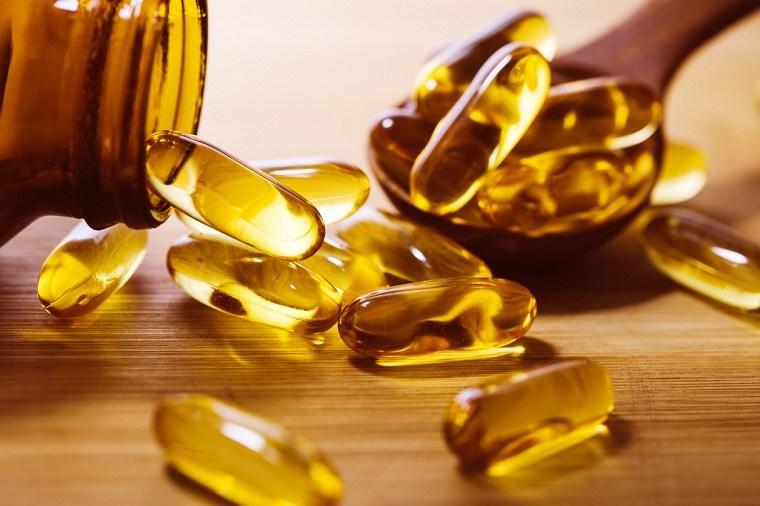 vitamin-d-tomar-opciones