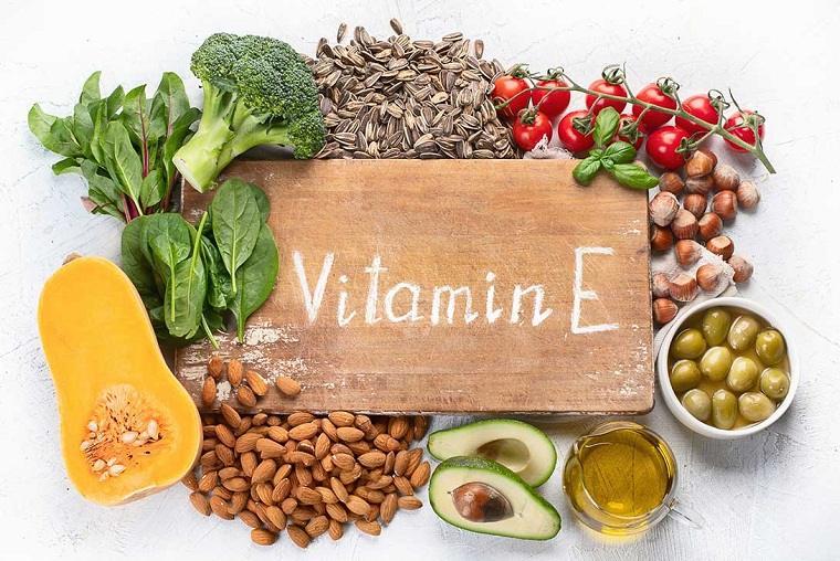vitamin-e-tomar-opciones