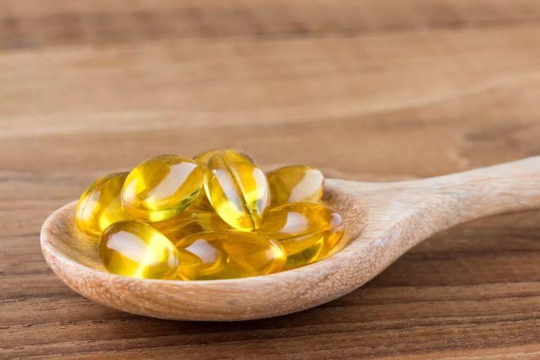 vitamina-d-estilo-opciones