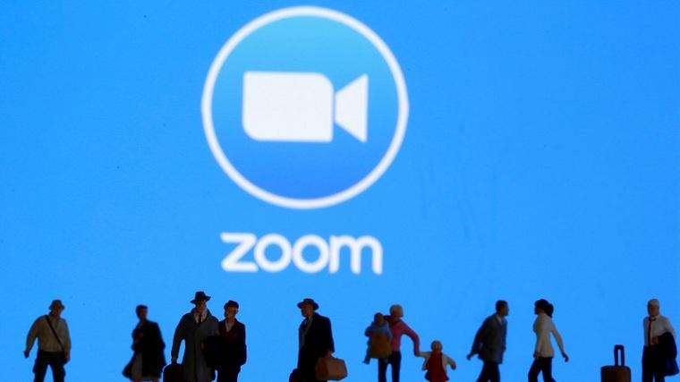zoom-usuarios-cuentas-robo