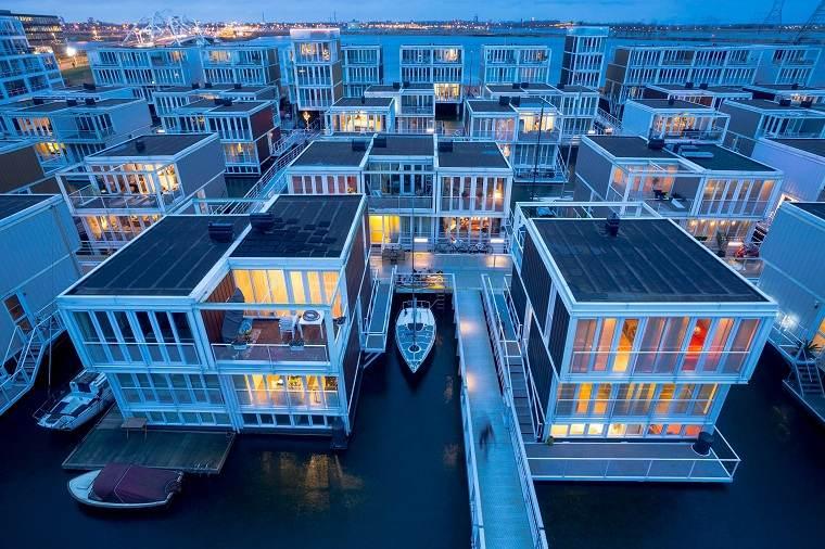 Amsterdam-arquitectura-ideas-cuidad