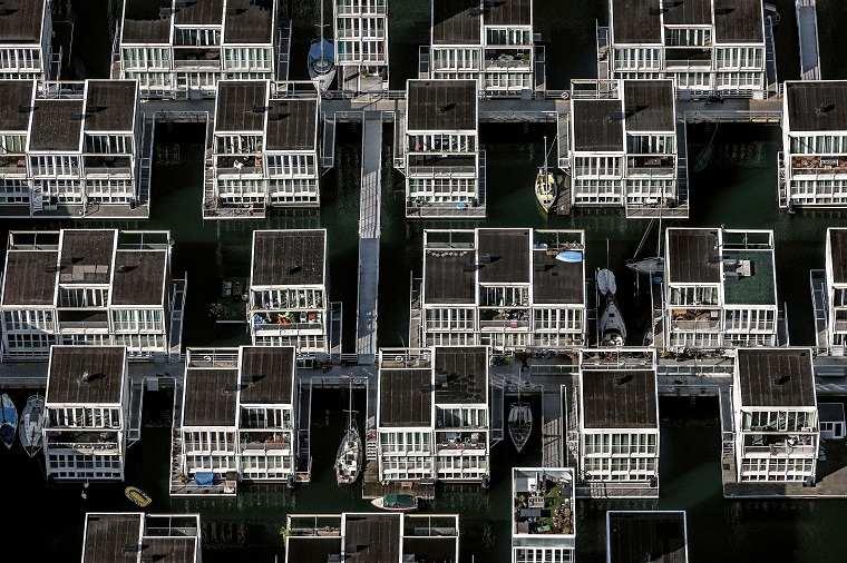 Amsterdam-arquitectura-ideas-estilo