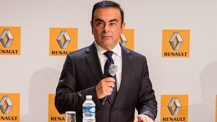 Carlos Ghosn-japon-nissan-juicio